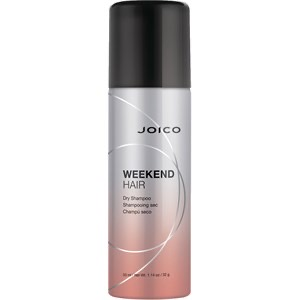Style & Finish Weekend Hair Dry Shampoo by Joico