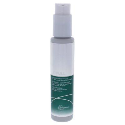 jiofull volumizing spray