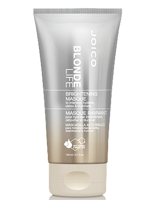 Joico Blonde Life Conditioning Masque